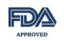 смас FDA
