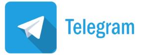 Telegram Esteva