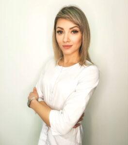 Кузів дерматолог Киев